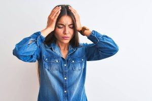 migraine-stages-and-a-surprising-natural-solution